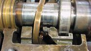 Tips for Better Process Pump Lubrication