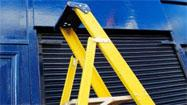 How Ladders enhance Safety, Reliability