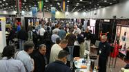 Reliable Plant 2013 Draws Increased Attendance in Columbus