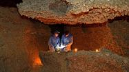 Risks of Workplace Confined Spaces