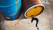 How to Manage Lubricant Waste and Disposal