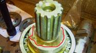 Causes of Hydraulic Pump Failures