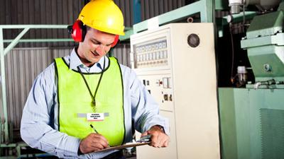 How Good Project Management Contributes To Workplace Safety