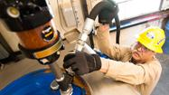Refining Lubrication Practices: How the Sinclair Refinery Developed an Award-Winning Lubrication Program