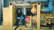 How to Improve Hydraulic Efficiency