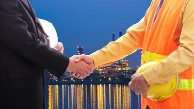 The Role Of Leadership In Promoting A Safety Culture