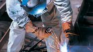 6 Welding Tips for Plant Maintenance