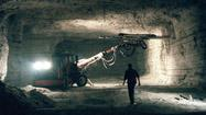 7 Safety Tips to Reduce Mining Accidents