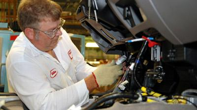 6 Ways To Improve Manufacturing Quality And Reduce Recalls