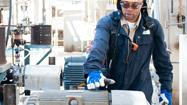 How to Define World-Class Maintenance