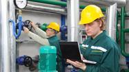 The Power of Maintenance KPIs