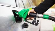 The Truth About Fuel-economy Oils