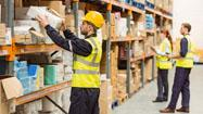 How to Manage Your MRO Inventory