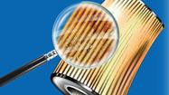 What Your Oil Filters can Tell You