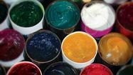 Why Certain Greases are More Popular