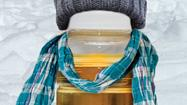 How Cold Temperatures Affect your Lubricants