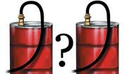 Why New Lubricants are Not Clean