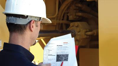 Lease Or Loan? 10 Considerations When Acquiring Equipment