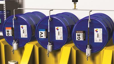 Advantages Of Using Lube Identification Tags