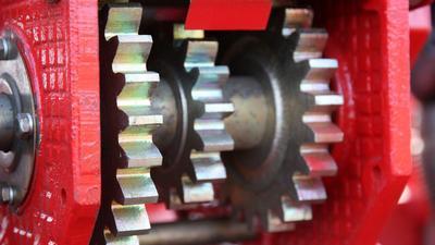 Keys To Improve Maintenance Workflow
