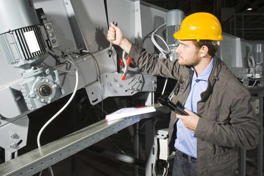 preventive maintenance vs predictive maintenance