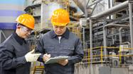 How to Implement Effective Maintenance Planning and Scheduling