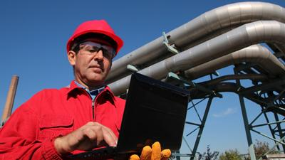 Improve Maintenance With Detailed Planning