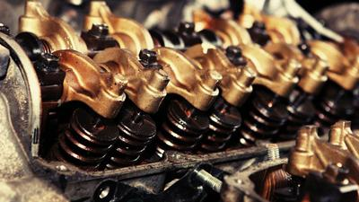 Guidelines For Maintaining Lubricant Quality