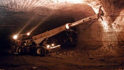 Mining Safety Strategies That Save Lives