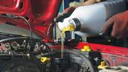Understanding the Differences in Engine Oils