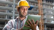 4 Ways to Ensure Worker Safety