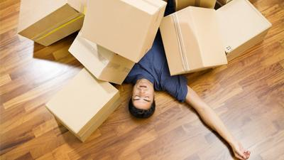 8 Common Causes Of Workplace Accidents
