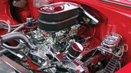 Surprising Findings from Oil Analysis of Automotive Engines