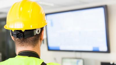 Improve Workplace Safety With Digital Signage