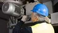 Strategies to Reduce Maintenance Costs