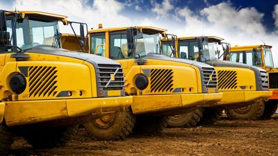 4 Ways To Improve Safety With Better Fleet Management