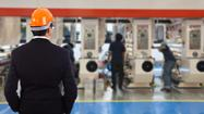 How to Enhance Your Facility Management