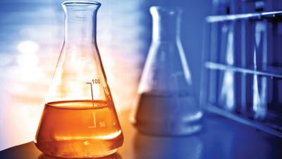 Selecting The Right Oil Analysis Lab