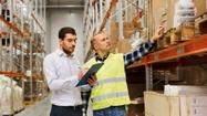 4 Key Factors to Sustain MRO Inventory