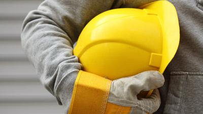 5 Ways To Keep Workers Safe