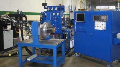 5 Ways To Extend CNC Machine Life