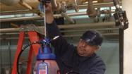 Overcoming the Most Common Lubrication Misconceptions