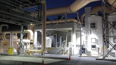 Supercharge Plant Efficiency With Better Lighting