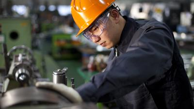 How Technical Certifications Lead To Manufacturing Success