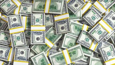 5 Ways To Save Your Company Money