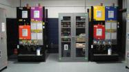 How Improving Lubricant Storage and Handling Can Pay Off