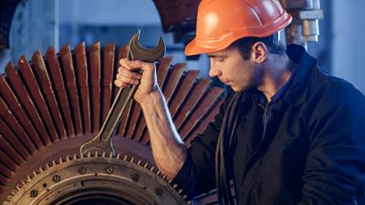 The Magic of Reliability-Based Maintenance