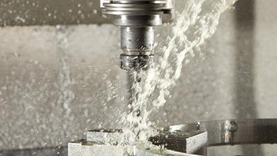 Tips For Choosing Metalworking Fluids