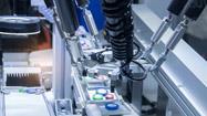 Digital Twinning: The Future of Manufacturing?