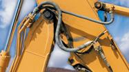 6 Steps for Fixing Hydraulic Hoses